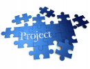 Project Management Training in Amsterdam