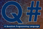 Q# Training Courses