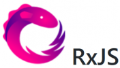 RxJS Training Courses